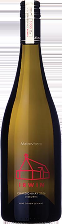 Irwin Chardonnay