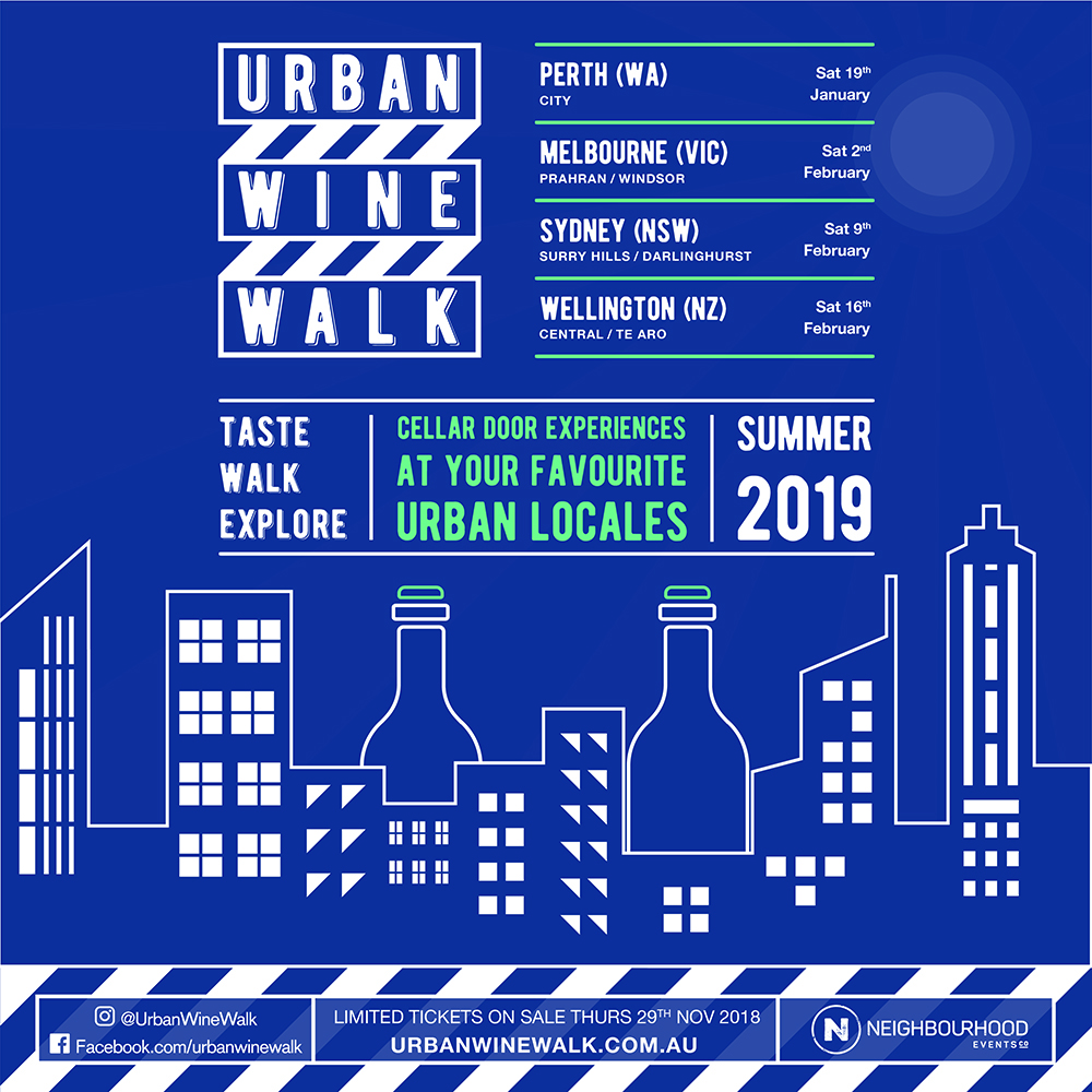 urban wine walk poster sep-oct