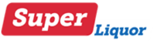 SuperLiquor Logo