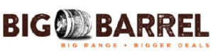 Big Barrel Logo